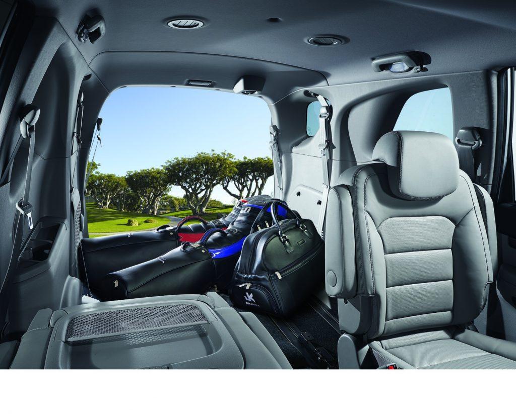 lackiererei autohaus barth ac auto concept gmbh. Black Bedroom Furniture Sets. Home Design Ideas